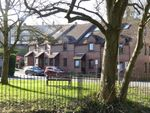 Thumbnail for sale in Friary Hill, Dorchester