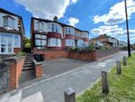 Thumbnail to rent in Winchmore Hill Road, London