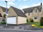 Thumbnail for sale in Roberts Close, Stratton, Cirencester