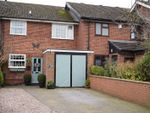 Thumbnail for sale in Wavertree Road, Blacon, Chester