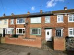 Thumbnail to rent in Whitnash Grove, Wyken, Coventry