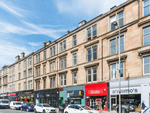 Thumbnail to rent in Great Western Road, Woodlands, Glasgow, 9Ej