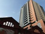 Thumbnail to rent in Mirabel Street, Manchester