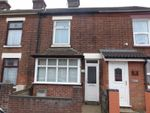 Thumbnail for sale in Wolseley Road, Great Yarmouth