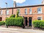 Thumbnail for sale in Myddleton Lane, Winwick, Warrington