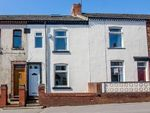 Thumbnail for sale in New Street, Blackrod, Bolton