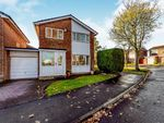 Thumbnail to rent in Dilston Close, Washington, Tyne And Wear, Na