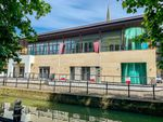 Thumbnail to rent in Waterside North, Lincoln