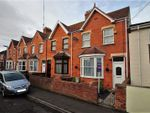 Thumbnail for sale in Grange Avenue, Highbridge
