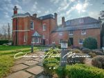 Thumbnail for sale in Clare Hall Manor, Blanche Lane, South Mimms