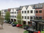 Thumbnail to rent in 3-4 Twyford Place Lincoln Road, Cressex Business Park, High Wycombe