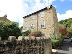 Thumbnail to rent in Hamson Drive, Bollington, Macclesfield