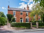 Thumbnail to rent in Long Lane, Aughton, Ormskirk
