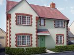 """Thumbnail to rent in """"The Caldwick 2"""" at Coxwell Road, Faringdon"""