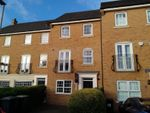 Thumbnail for sale in Cartwright Way, Beeston
