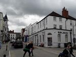 Thumbnail to rent in High Street, Chepstow, Monmouthshire