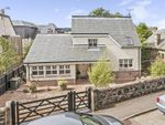 Thumbnail to rent in St. Cephas, Gwydyr Road, Crieff