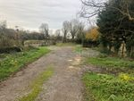 Thumbnail to rent in Station Yard, Purton, Nr Swindon