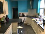 Thumbnail to rent in Cross Road, Leicester
