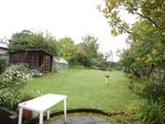 Thumbnail for sale in Brangwyn Crescent, Patcham, Brighton, East Sussex