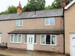 Thumbnail to rent in Castle Street, Caergwrle, Wrexham