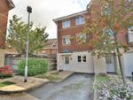Thumbnail to rent in Arklay Close, Hillingdon, Middlesex UB8.