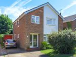 Thumbnail for sale in Ringwood Close, Canterbury