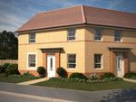 "Thumbnail to rent in ""Hadleigh"" at Tenth Avenue, Morpeth"