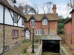 Thumbnail to rent in High Street, Chipstead, Sevenoaks