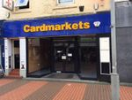 Thumbnail to rent in 30 Blandford Street, Sunderland