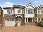 Thumbnail for sale in Tybenham Road, London
