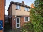 Thumbnail for sale in Sturry Road, Canterbury