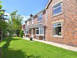 Thumbnail for sale in Barnfields Lane, Kingsley, Stoke-On-Trent