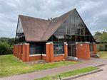 Thumbnail to rent in Burford House, Leppington, Bracknell