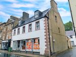 Thumbnail for sale in 13, Market Street, East Lothian, Haddington