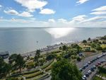 Thumbnail for sale in Tower Court, Westcliff Parade, Westcliff-On-Sea