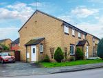 Thumbnail to rent in Boundary Close, Swindon, Wiltshire