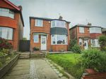 Thumbnail to rent in Barton Road, Swinton, Manchester