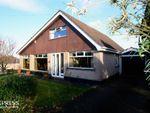 Thumbnail to rent in Glenside Park, Lisburn, County Antrim