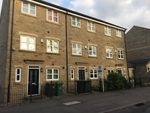 Thumbnail to rent in Plover Road, Huddersfield
