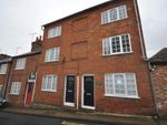 Thumbnail to rent in Well Street, Buckingham