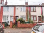 Thumbnail for sale in Bolingbroke Road, Coventry