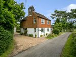 Thumbnail for sale in Coldharbour Road, Upper Dicker, Hailsham, East Sussex