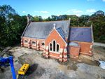 Thumbnail for sale in Converted Chapel A3, And B1, Use