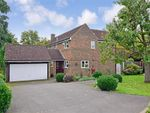 Thumbnail for sale in Barleyfields, Weavering, Maidstone, Kent