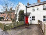 Thumbnail for sale in Cranbourne, Windsor, Berkshire