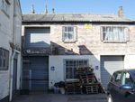 Thumbnail to rent in Chelson Street, Longton, Stoke-On-Trent