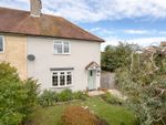Thumbnail for sale in Town Lane, Benington, Hertfordshire
