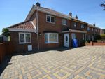 Thumbnail for sale in Oulton Road, Lowestoft