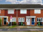 Thumbnail to rent in Hawthorne Place, Epsom